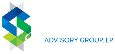 St-Clair-Advisory-Group-Tax-Accountants-Firpta-Solutions-Asset-Protection-Corporate-Individual-Accounting-Risk-Asset-Control-Services